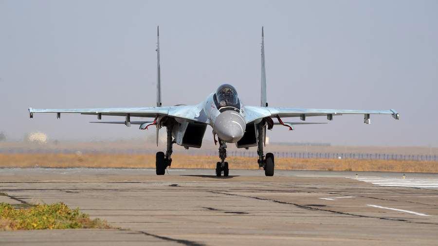 Su-35S: News - Page 39 Om_vt110