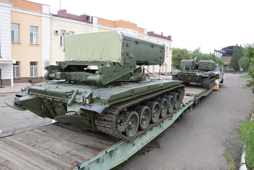 TOS-1/2 Heavy Flamethrowers - Page 3 Ooc0s510