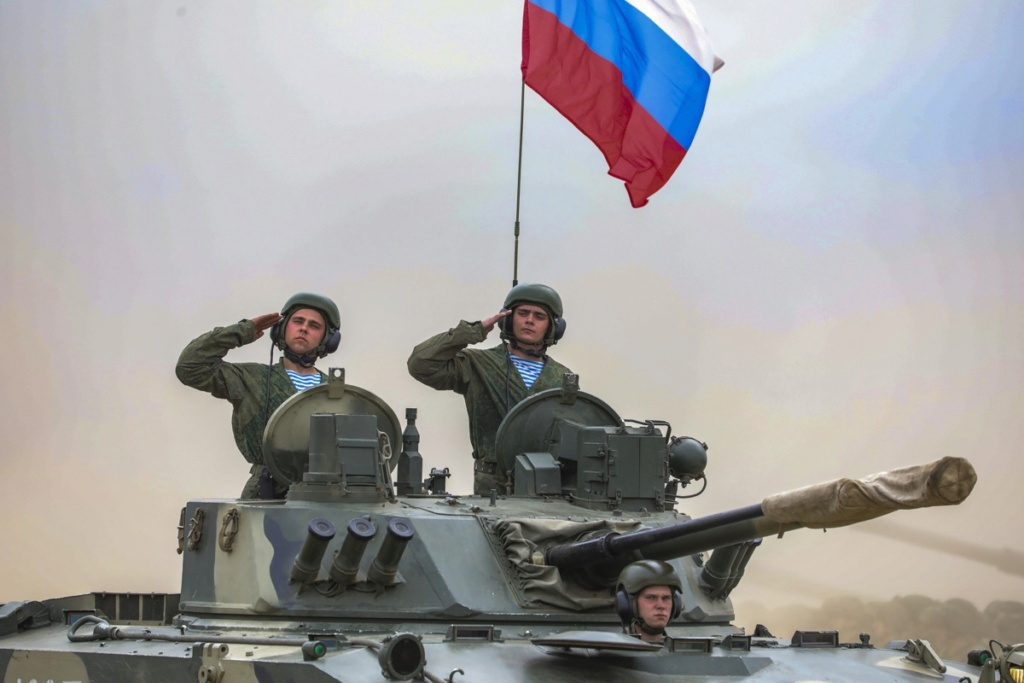 Russia-Belarus Military Cooperation - Page 3 Ookxjl10