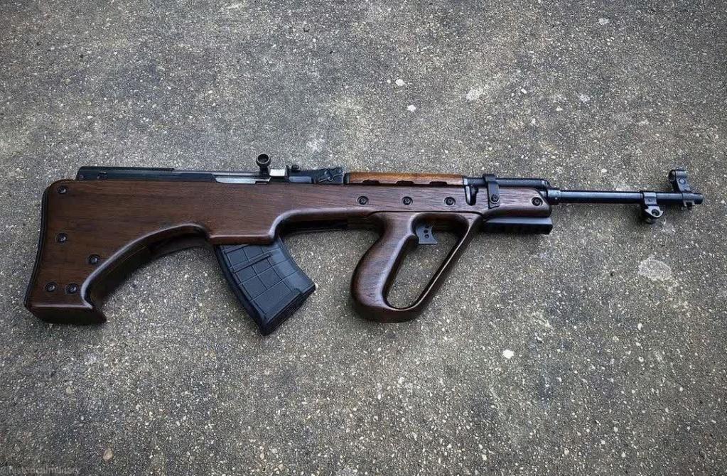 Russian Assault Rifles/Carbines/Machine Guns Thread: #2 - Page 15 Opsvkp10