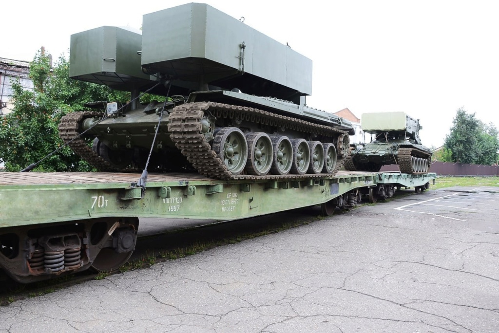 TOS-1/2 Heavy Flamethrowers - Page 3 Oqypgr10