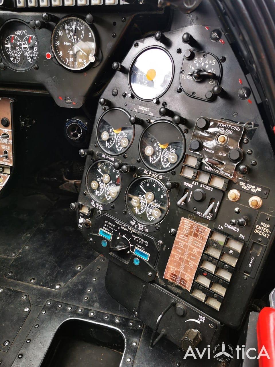 Mi-24/35M Hinds: News - Page 7 P2dksa10