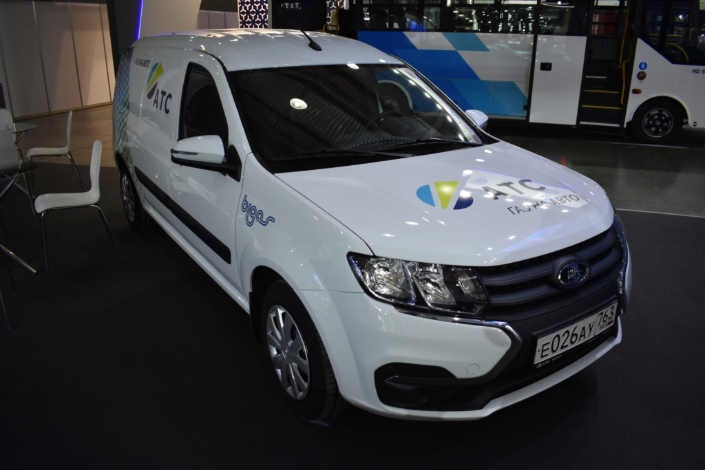 Russian Auto Industry - Page 20 P3v9ax10