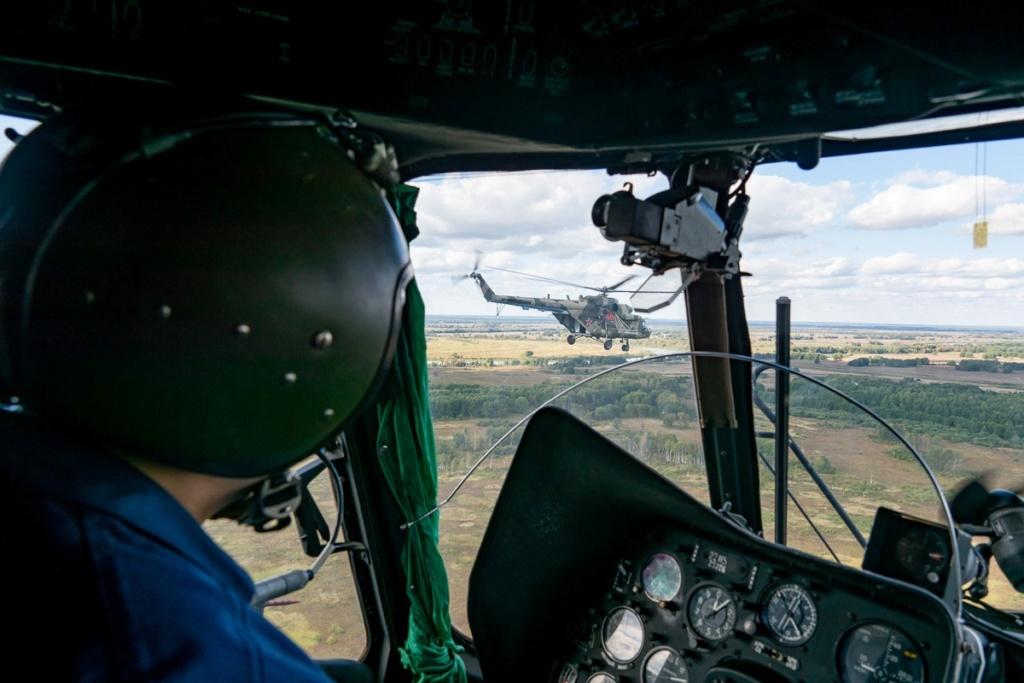 Mi-8/17, Μi-38, Mi-26: News - Page 15 Pa3mdd10