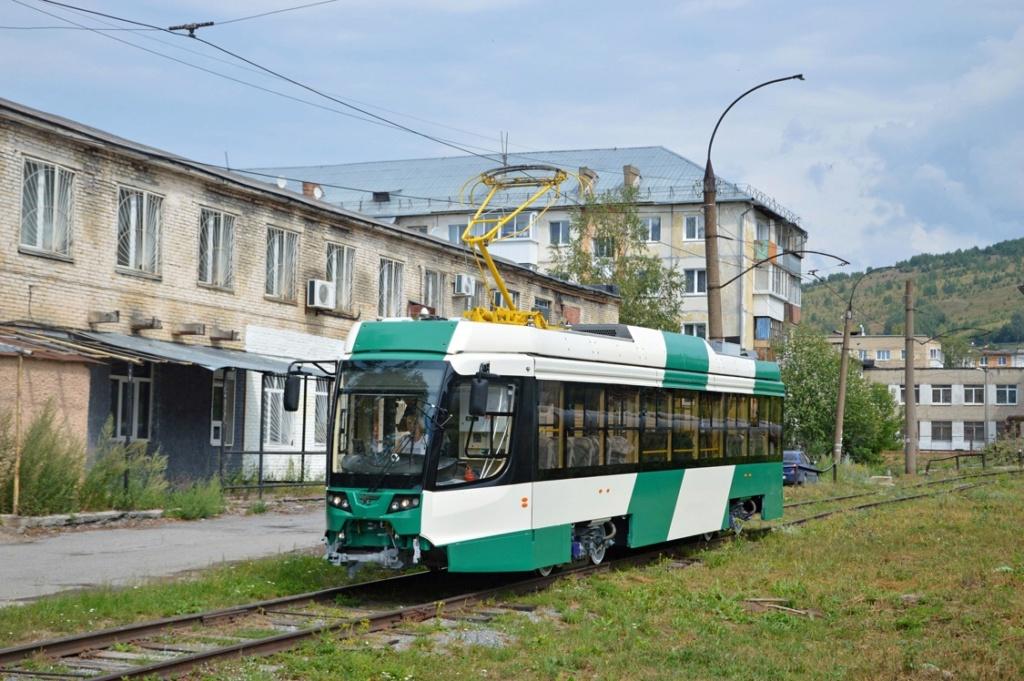 Public transport in Russian cities Pfjoaz10