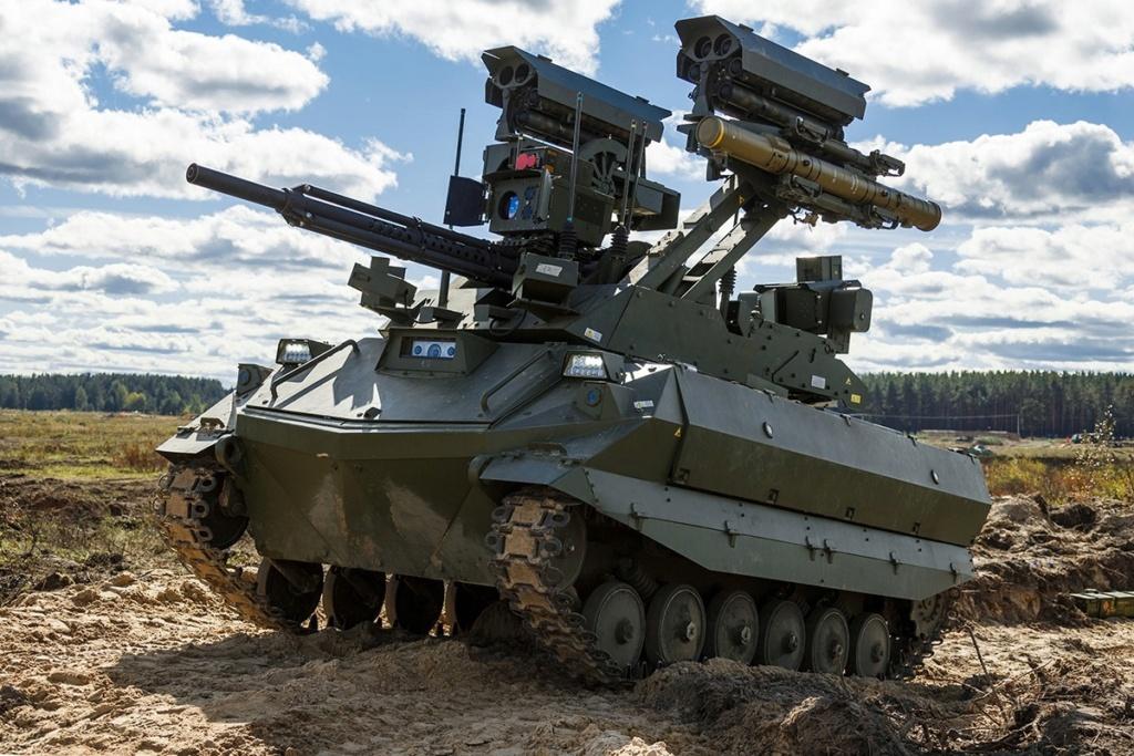 Russian Army Robots - Page 22 Pfy8ug10