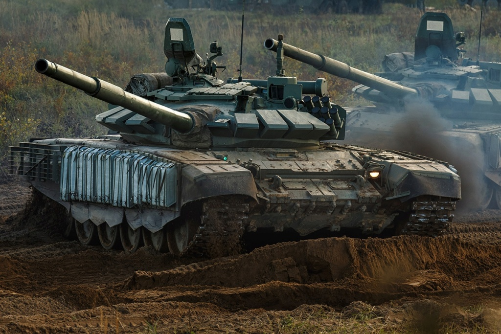 T-72 ΜΒΤ modernisation and variants - Page 30 Pgsdbc10