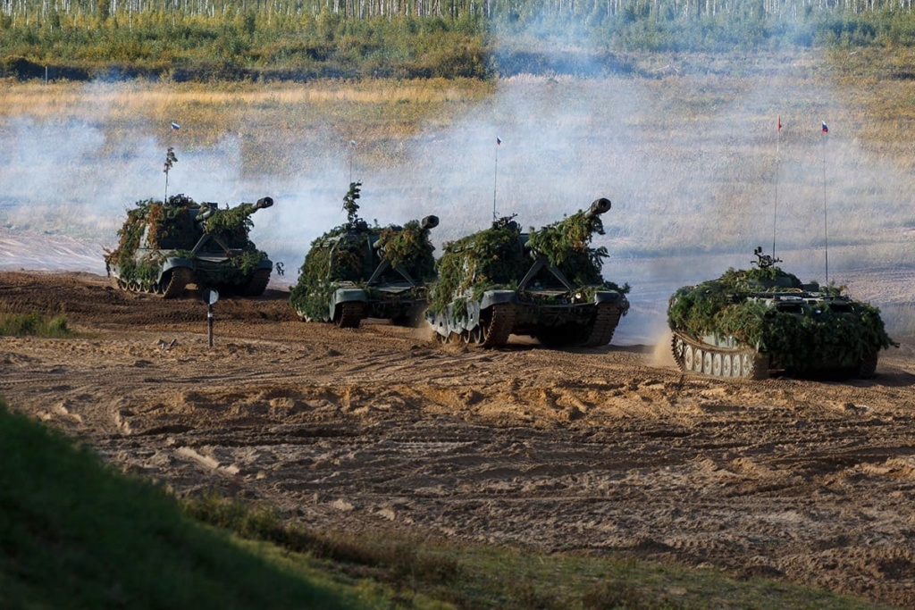 Russian Ground Forces: News #3 - Page 3 Pjm8o-10