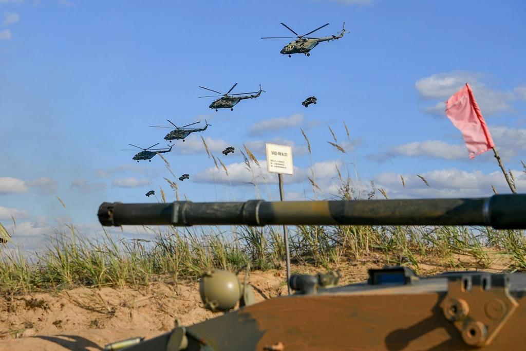 Mi-8/17, Μi-38, Mi-26: News - Page 15 Pqapmu10