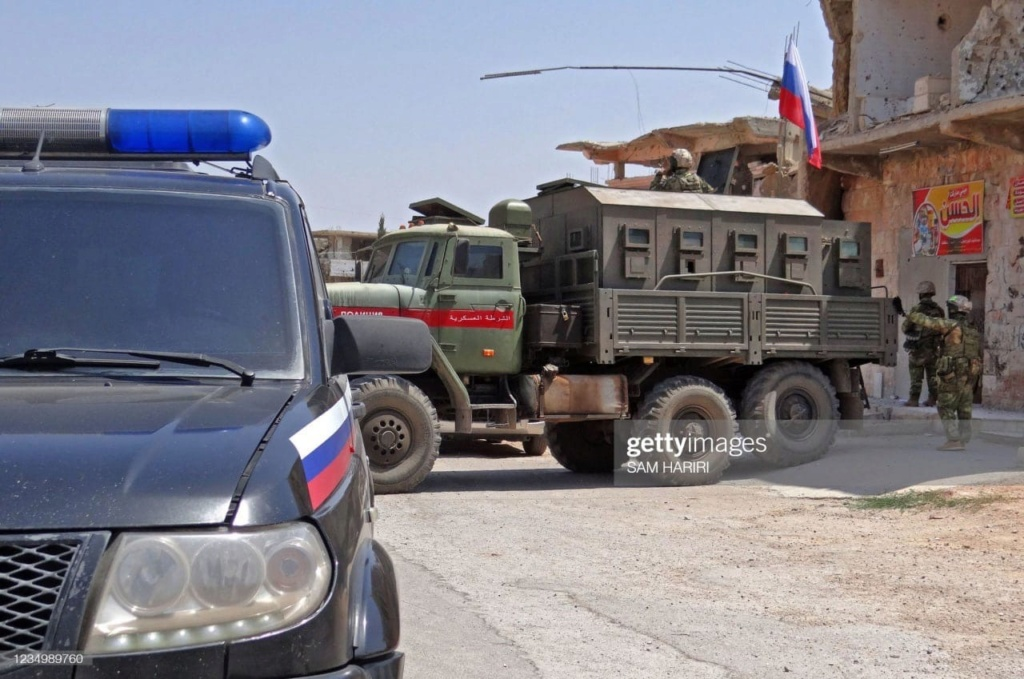Russian military intervention and aid to Syria #14 - Page 24 Pqbboq10