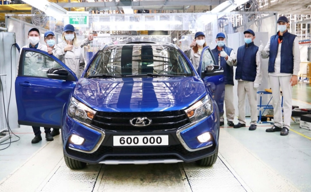 Russian Auto Industry - Page 19 Pspiqn10