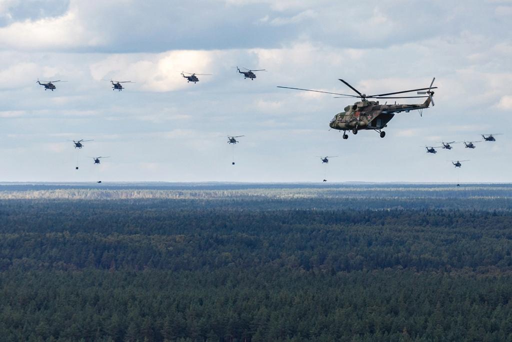 Mi-8/17, Μi-38, Mi-26: News - Page 15 Pxdwzn10