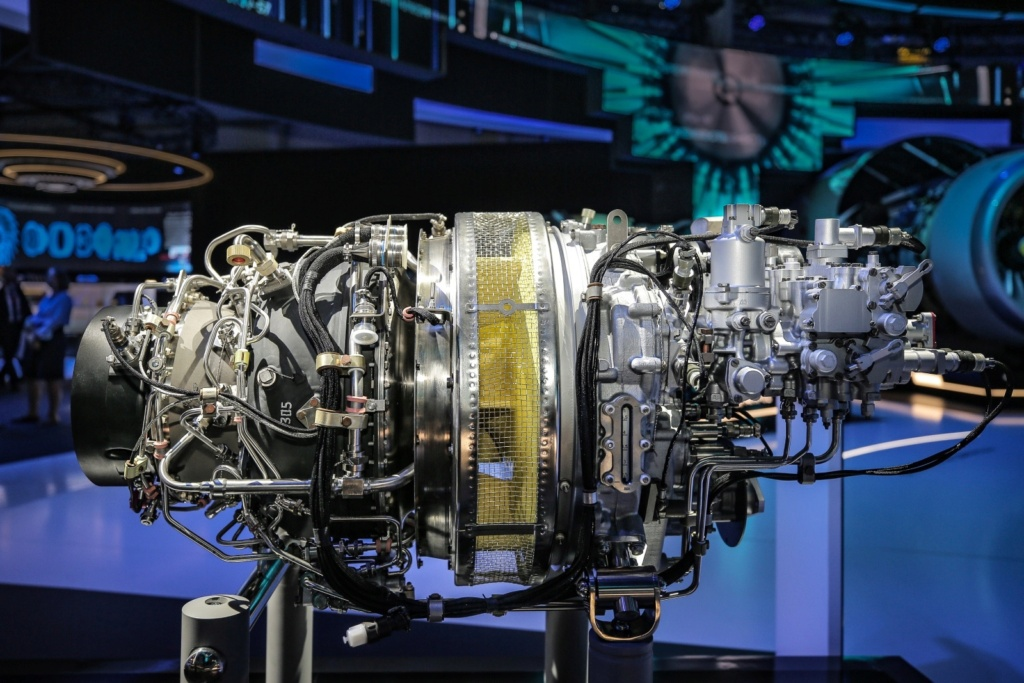 United Engine Corporation - Page 7 Q65xdz10