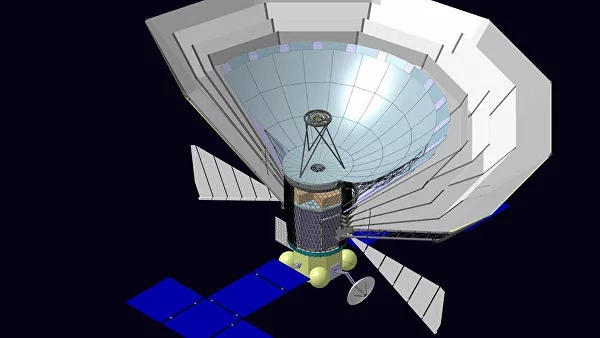 Russian Space Program: News & Discussion #4 - Page 14 Qdyoyz10