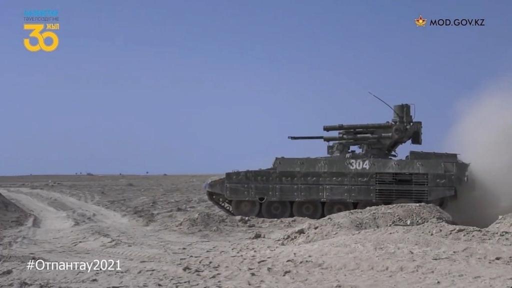 Kazakhstan Armed Forces - Page 3 Qfech910
