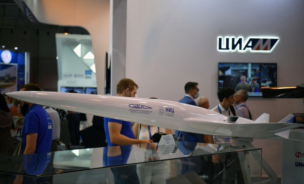 Russian Civil Aviation: News #4 - Page 15 Qj7_ry10