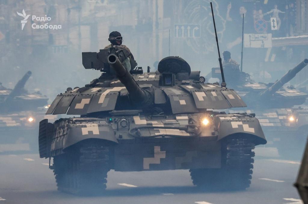 Ukrainian Ground Forces: - Page 10 Qkn_s810