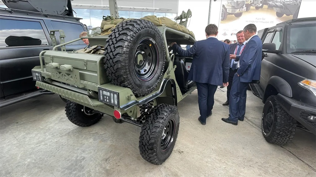 """""""Army-2021"""" Military Technical Forum - Page 6 Qqgktt11"""