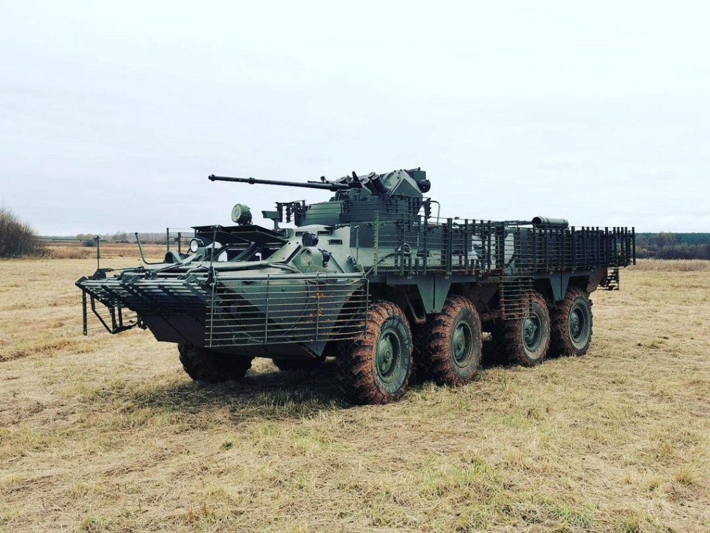 BTR-80/82A and variants: News - Page 12 Qrg9xs10