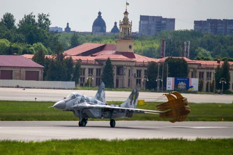 Ukrainian Air Force - Page 3 Qrpsdd10