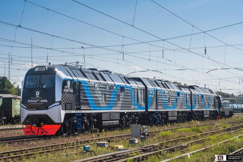 Russian Railways: News - Page 5 Qujvvu10