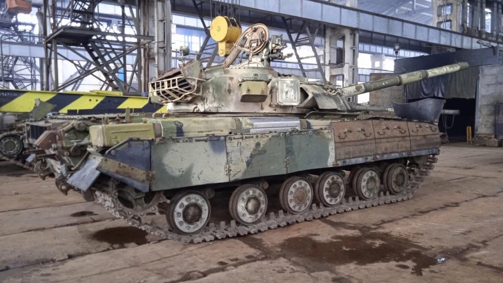Ukrainian Ground Forces: - Page 9 Qusslk10