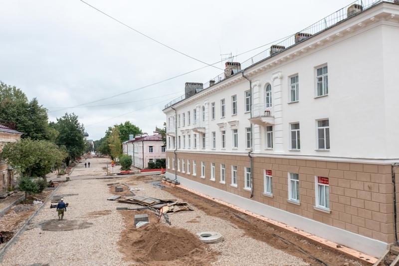Russian Towns, Cities / Urban Development - Page 8 Qwmbww10