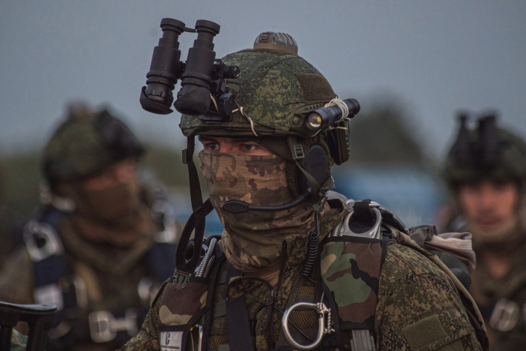 Russian Airborne Troops (VDV) News: - Page 14 Qz4ty610
