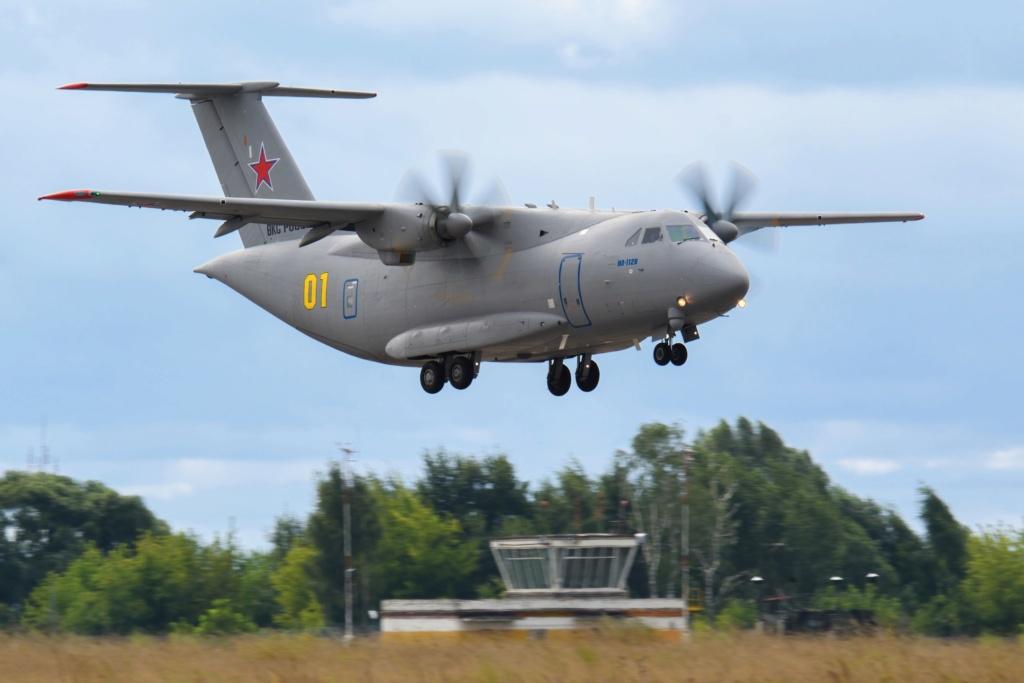 Il-112V light military transport  - Page 17 R1rmrh10