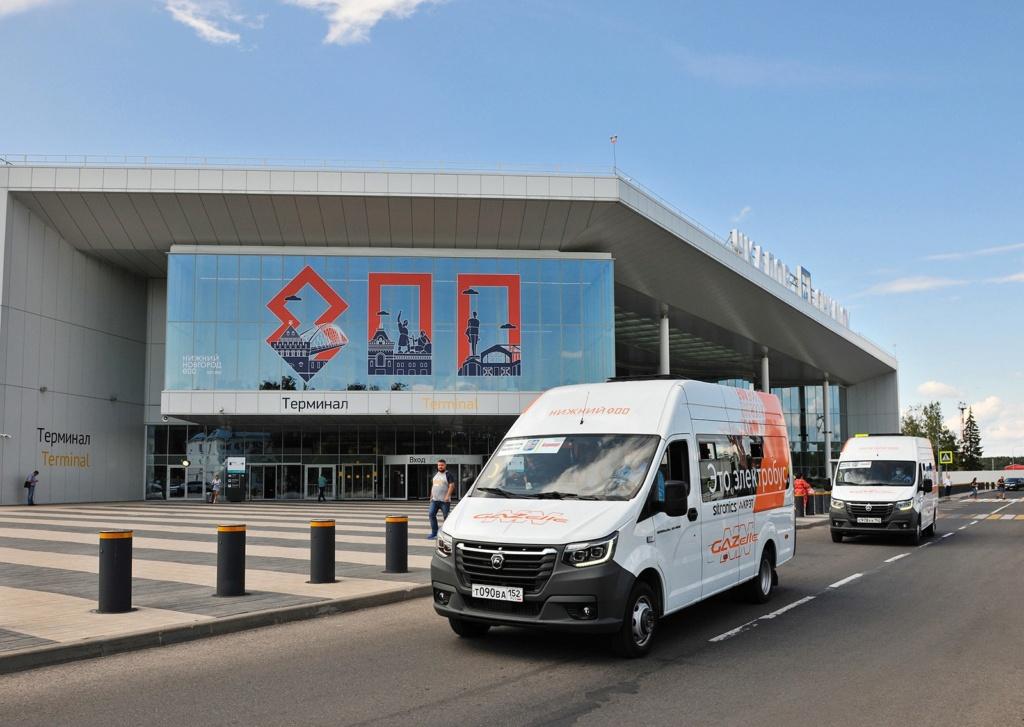 Public transport in Russian cities R4p6ke10