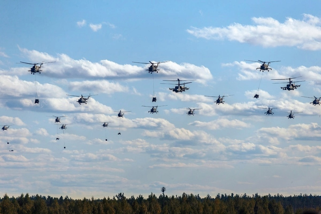 Mi-8/17, Μi-38, Mi-26: News - Page 15 R8ntko10