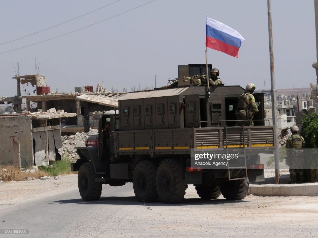 Russian military intervention and aid to Syria #14 - Page 24 Rdsf5e10