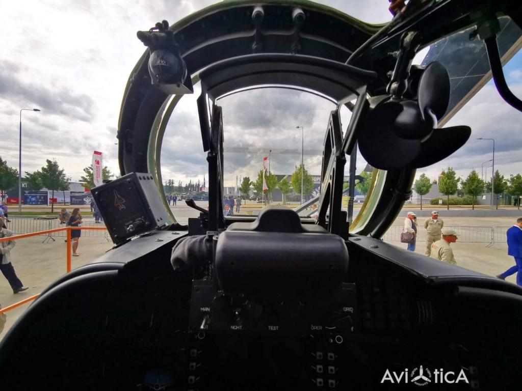 Mi-24/35M Hinds: News - Page 7 Rgaov410