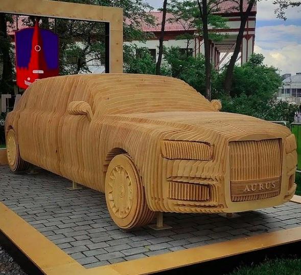 Russian Auto Industry - Page 17 Rotuu210