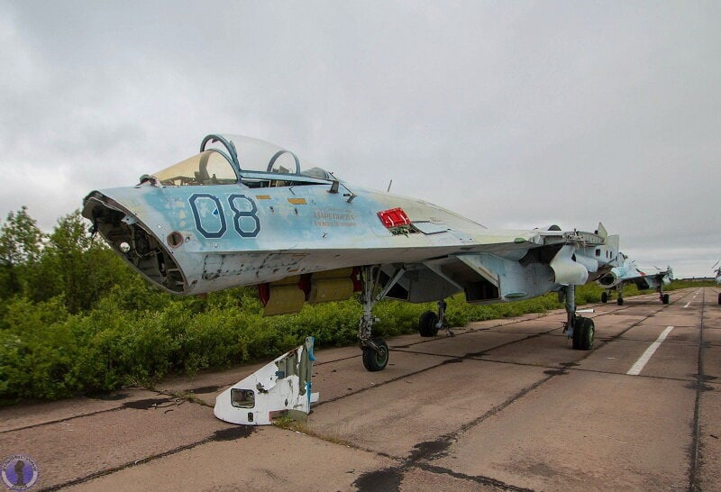 Fate of Russia's old birds. - Page 4 Rs36vj10