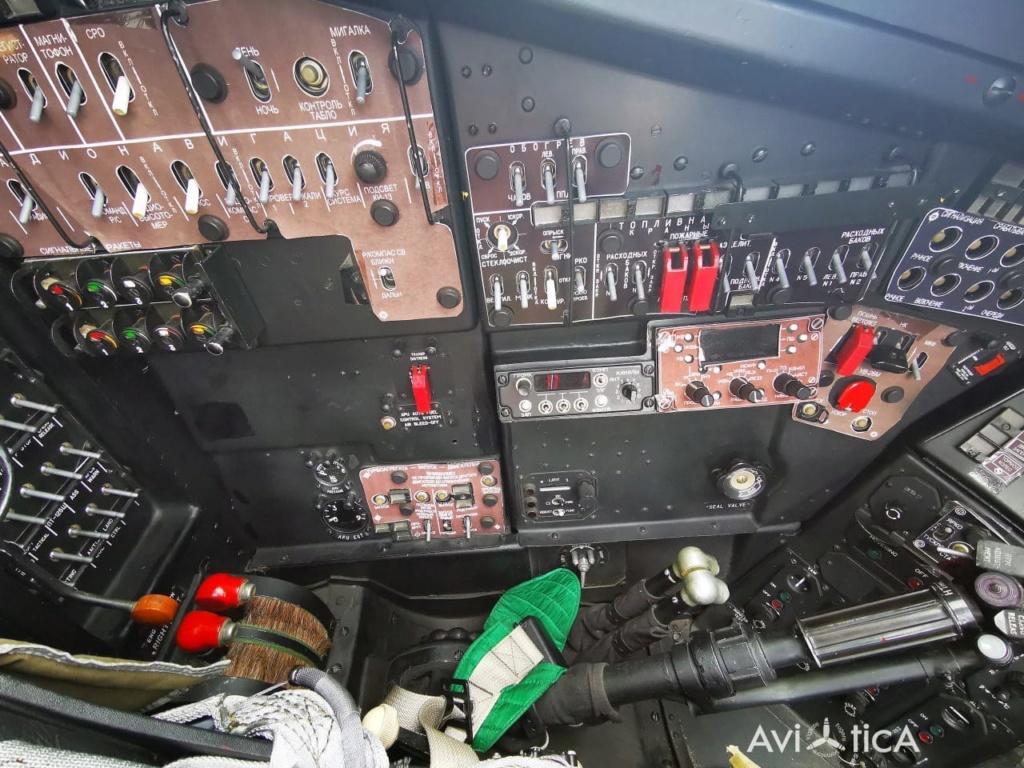 Mi-24/35M Hinds: News - Page 7 Rw7mlu10