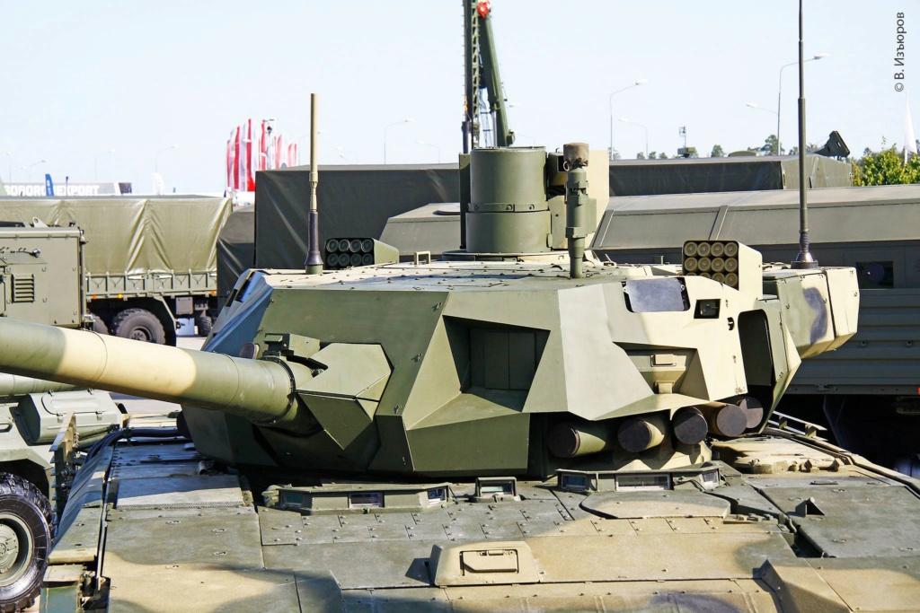 """Army-2021"" Military Technical Forum - Page 7 Ryq24b10"