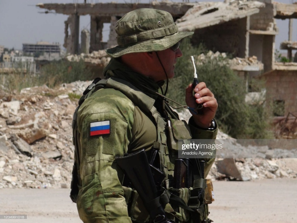 Russian military intervention and aid to Syria #14 - Page 24 Rzat6d10
