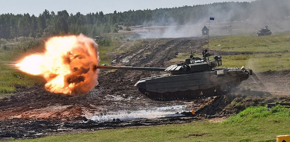 T-72 ΜΒΤ modernisation and variants - Page 28 S6q9p110