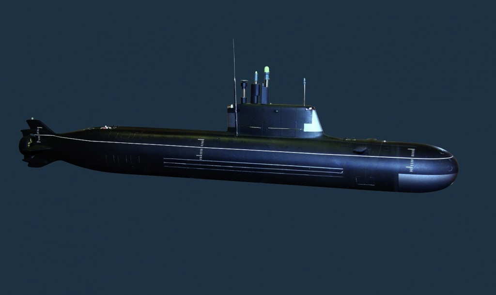 Russian Navy: Status and News #5 - Page 29 Swajq910