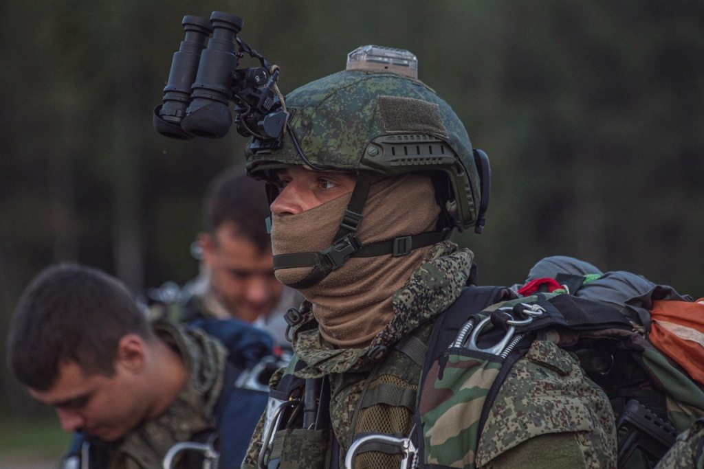 Russian Airborne Troops (VDV) News: - Page 14 Szq9sk10