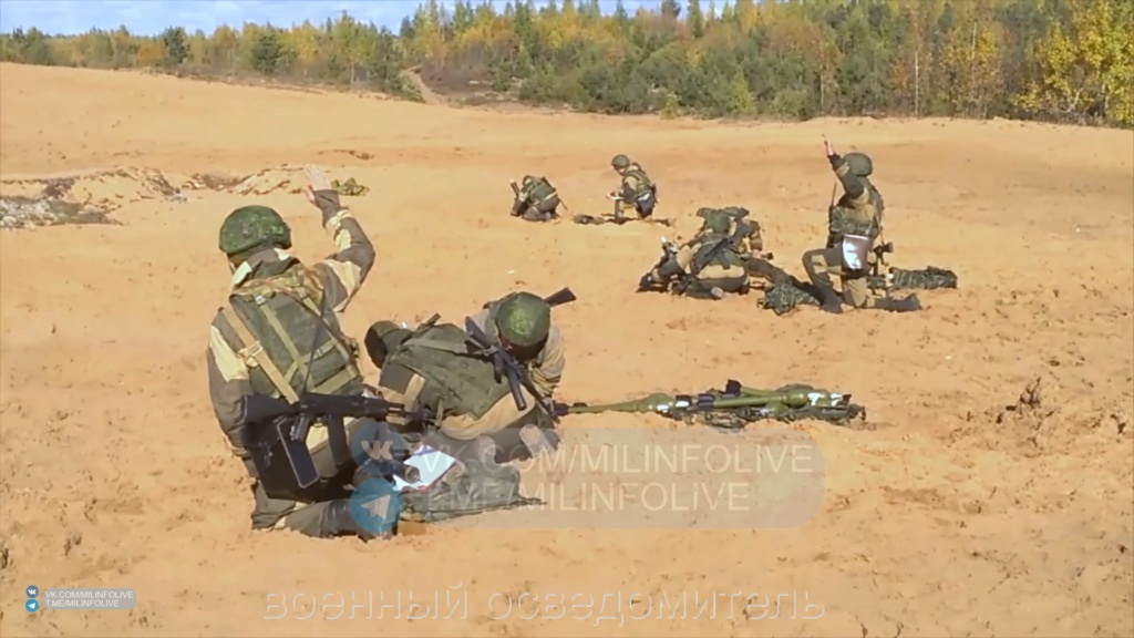 Russian Gun Artillery: Discussion Thread - Page 16 Tcs3vy10