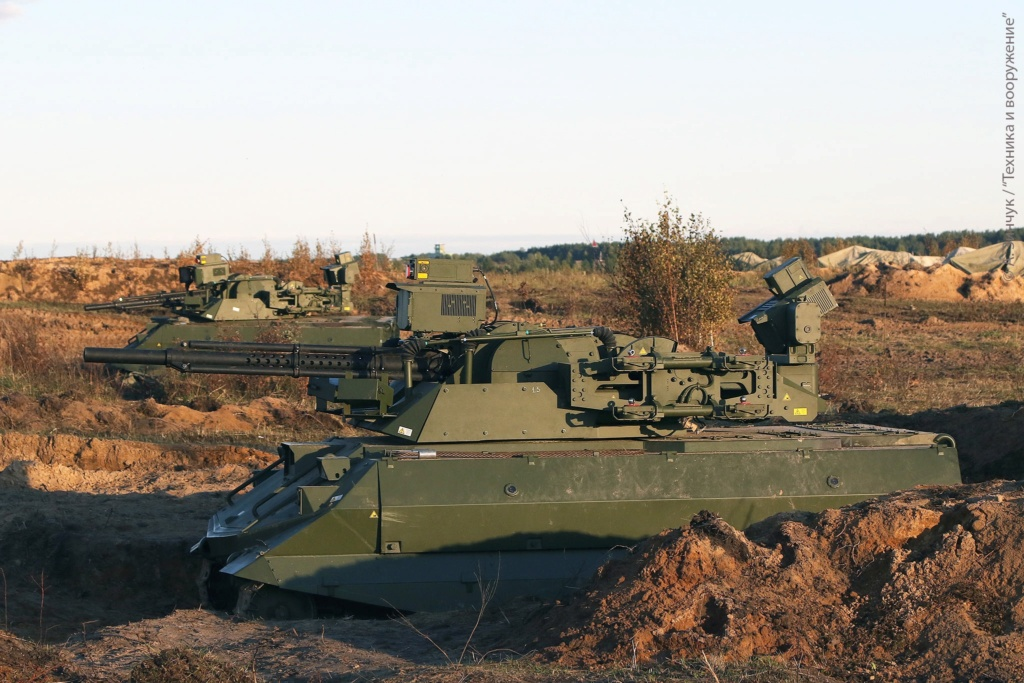Russian Army Robots - Page 22 Tlhn8z10