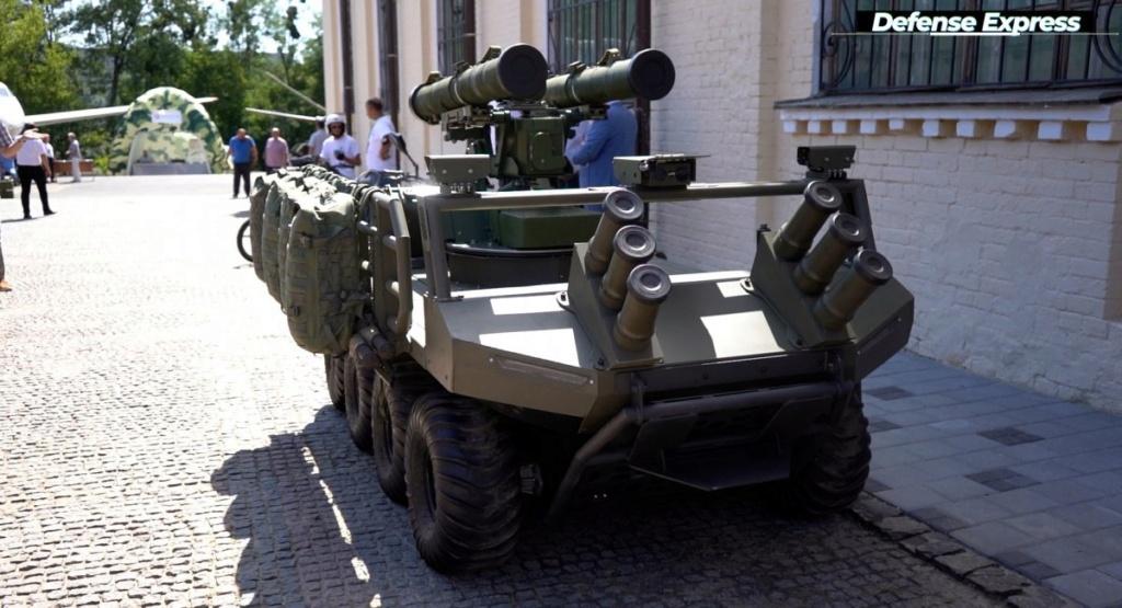 Ukrainian Ground Forces: - Page 10 Tp4ewe10