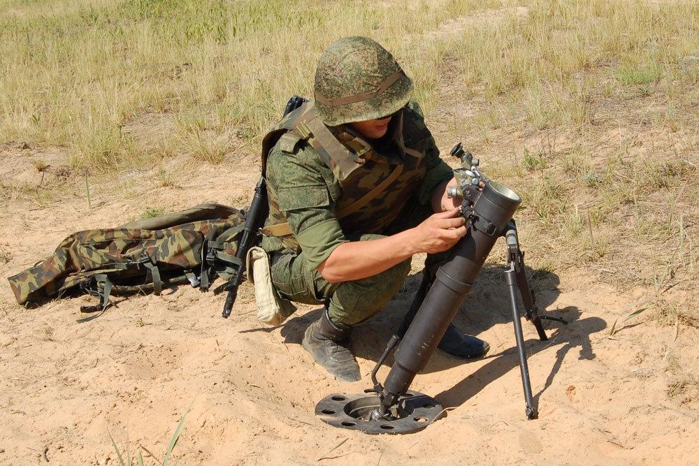 Russian Gun Artillery: Discussion Thread - Page 16 Ttttv510