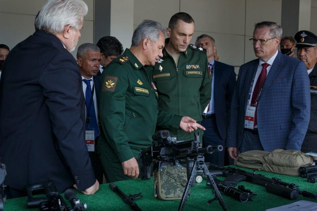 """Army-2021"" Military Technical Forum - Page 7 U0uioz10"