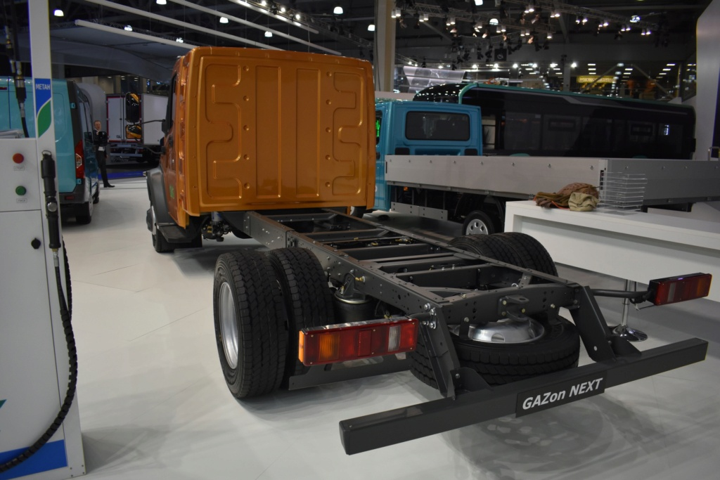Russian Auto Industry - Page 19 U3wslz10