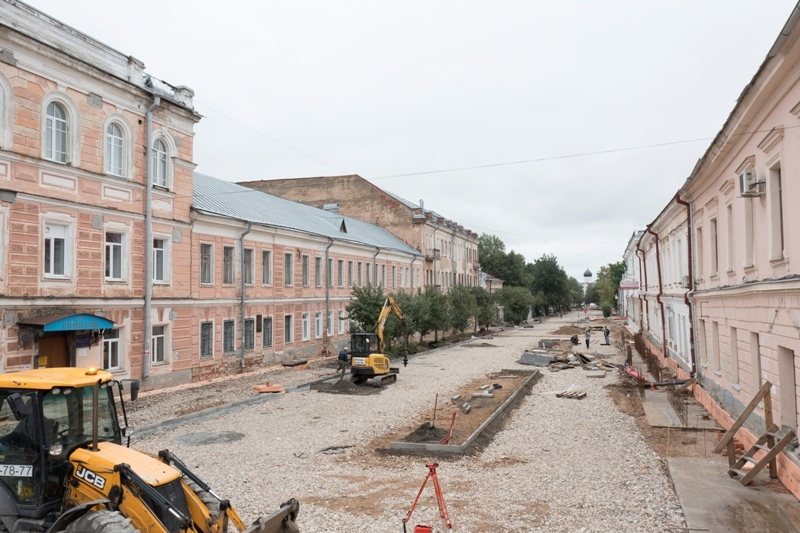 Russian Towns, Cities / Urban Development - Page 8 Ujfdd710
