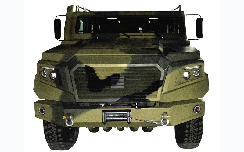 Infantry Mobility Vehicles - Page 18 Uklqi410