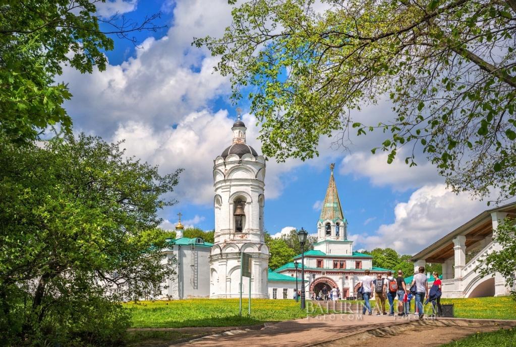 Russian Towns, Cities / Urban Development - Page 9 Ukrlbg10